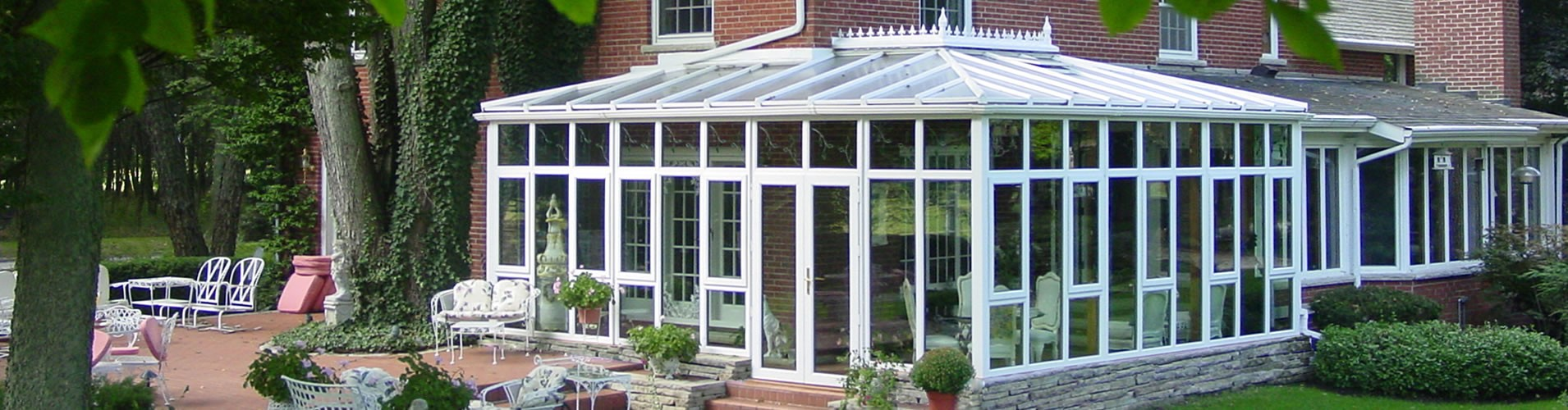 Palm Beach Enclosures Solariums, Sunrooms, Screen Rooms, Conservatories