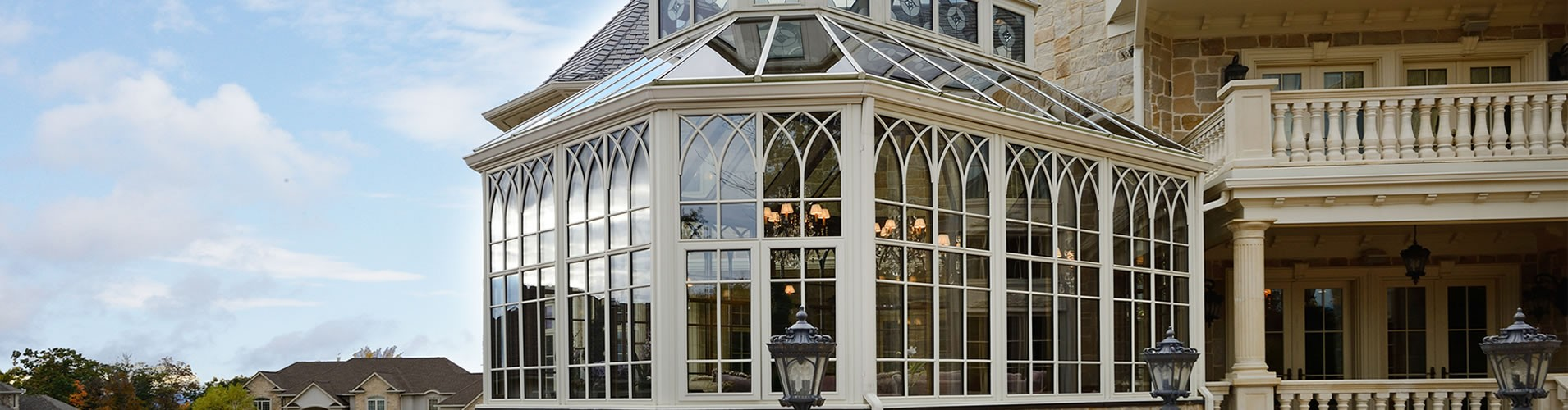 Sunrooms Brentwood Tennessee