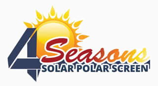 Nashville Solar Screen Manufacturer